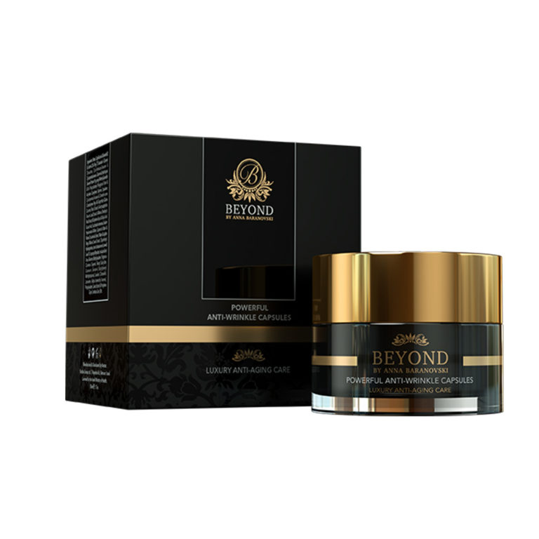 Jars_PowerAntiWrinkle -Beyond Cosmetic Products מוצרי הקוסמטיקה של ביונד